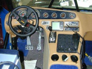 5-11000-SS_pre_interior.jpg
