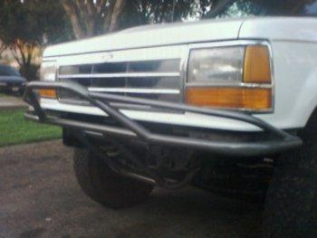 6-15307-bumper01.JPG