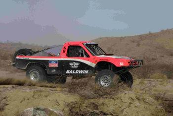 5-15364-baldwin1.jpg