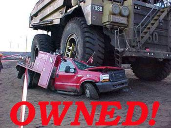 24-21183-owneddumptruck.jpg
