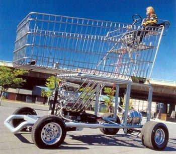 24-21589-cart.jpg