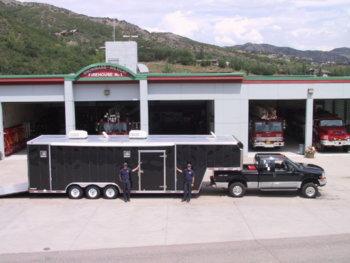 5-34960-trailer.jpg
