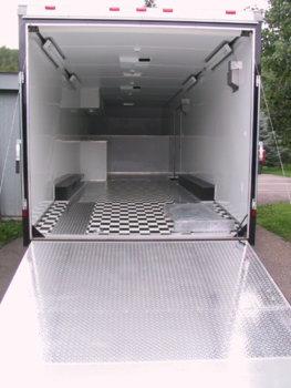 5-34962-trailer1.jpg