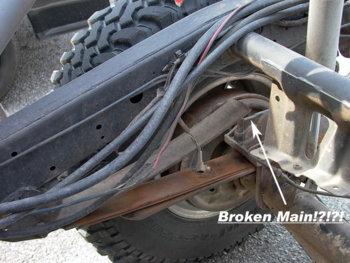 24-46383-brokenleaf.jpg
