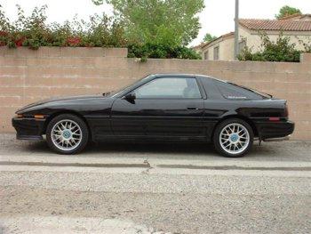 56948-New Wheels.JPG
