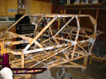 62375-Buggy Frame 1.jpg