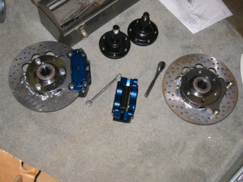 62378-rear hubs.jpg