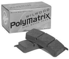 PolyMatrix-Box-with-pads-bw.jpg