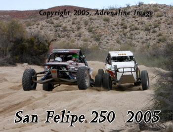 SanFelipe05_Multiple_005.jpg