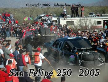 SanFelipe05_0001_005.jpg