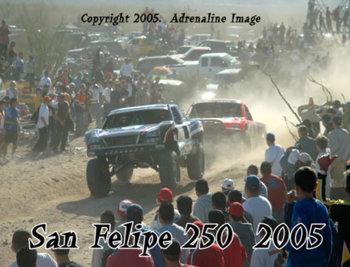 SanFelipe05_0028_001.jpg