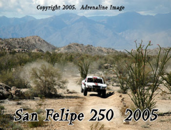 SanFelipe05_0096.jpg