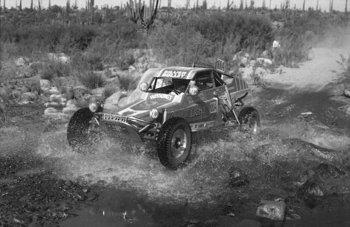 1985.Steve Sourapas. OA Winner.jpg