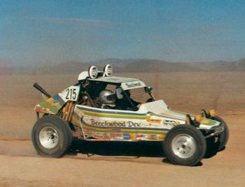 Baja 1000 1981-1.jpg