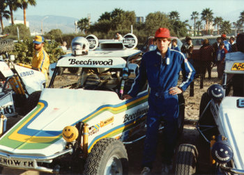 Baja 1000 1981-2.jpg