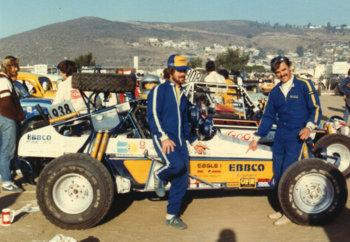 Baja 1000 1981.jpg