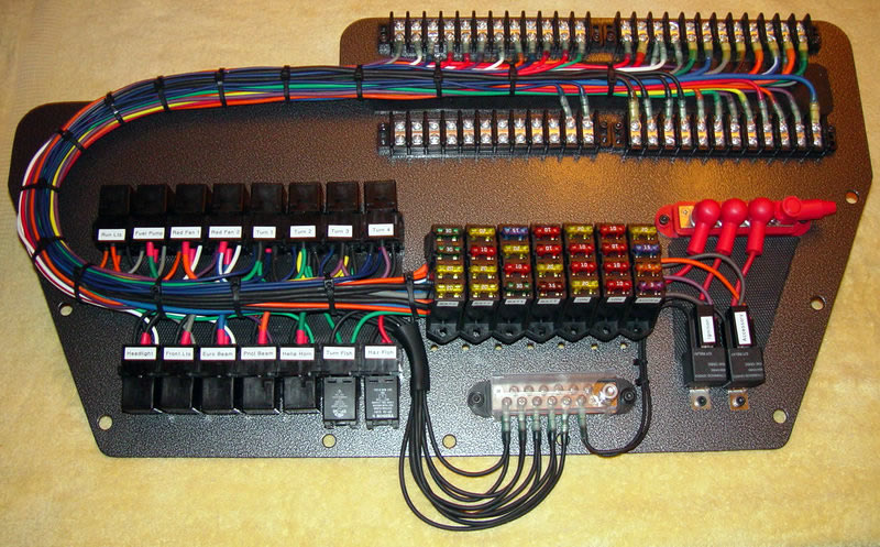 wiring diagram for drag car wiring image wiring drag race wiring drag auto wiring diagram schematic on wiring diagram for drag car