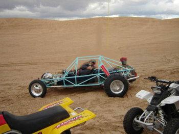 buggy2.jpg