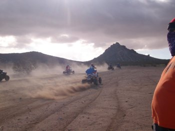 Race pics 025.jpg