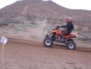 Race pics 035.jpg