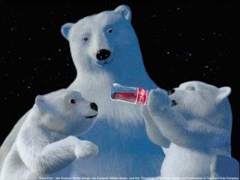 Coke-Polar-Bear.jpg
