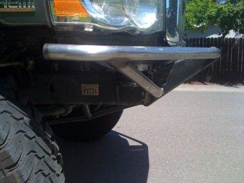 bumper 016.jpg