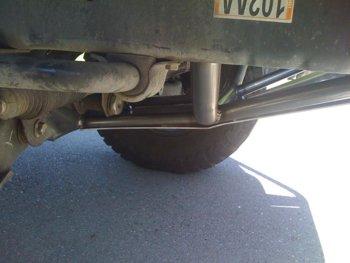 bumper 012.jpg