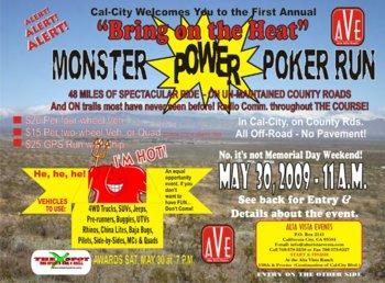 09-PokerR-2.jpg