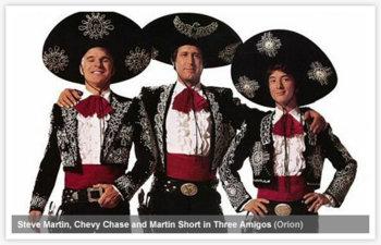 three-amigos2.jpg
