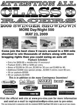 Big Race Final Ad.jpg