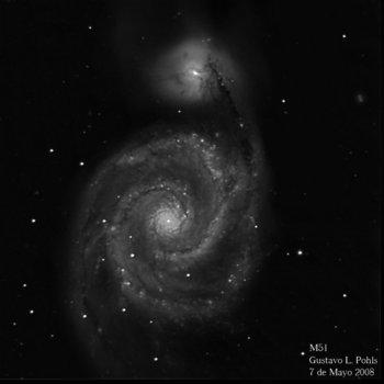M51-13horas-pr.jpg