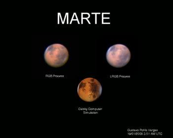 2131082-Marte-19-01-2008-lowres.jpg