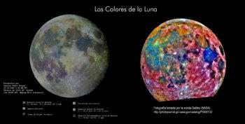Colorizacion-Lunar-Comparat.jpg