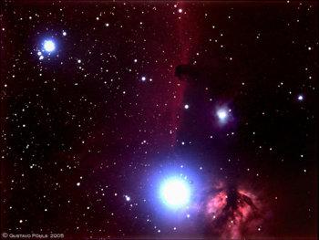 NGC2924-261205-lowres2.jpg
