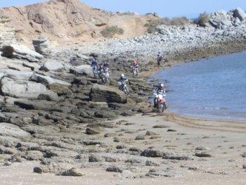Rip riders do teh rock crawl.jpg