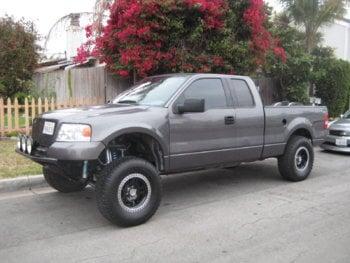 mason 05-22-09-truck 008.JPG