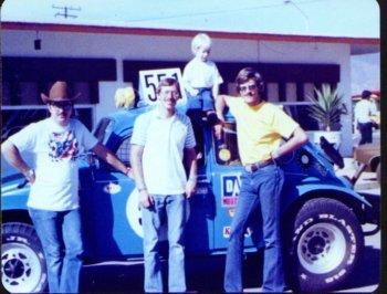Baja_1000_1977.JPG