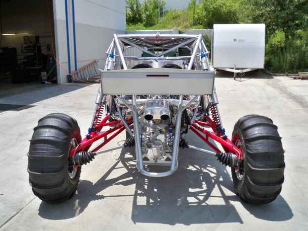 Buggy Rear Trailing Arm Length | Page 2 | race-deZert