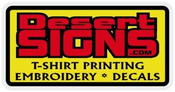 Desert Signs.jpg