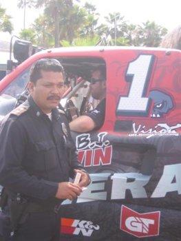 2009 Baja 500 034 (Small).jpg