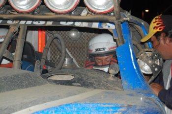 RFS Motorsports 069.jpg