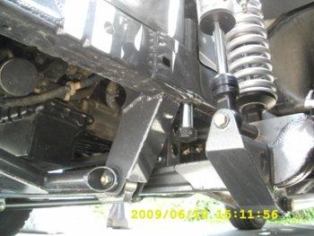 DSCI0125.jpg