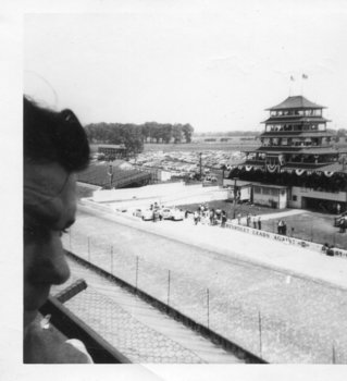 Indianopolis 1948 docoration day.jpg
