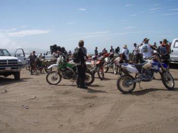 Baja Beach Bash 017.jpg