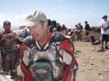Baja Beach Bash 019.jpg