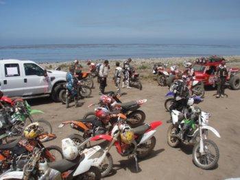 Baja Beach Bash 020.jpg