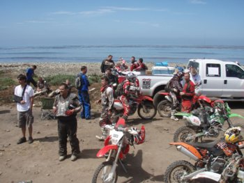 Baja Beach Bash 021.jpg