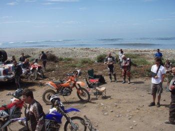 Baja Beach Bash 022.jpg
