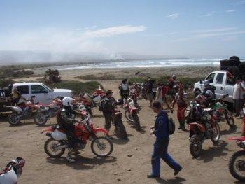 Baja Beach Bash 023.jpg