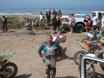 Baja Beach Bash 025.jpg
